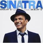 ★CD/フランク・シナトラ/マイ・ウェイ〜This Is Sinatra (解説歌詞付)