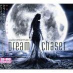 CD/サラ・ブライトマン/ドリームチェイサー(夢追人) デラックス・エディション (CD+DVD) (解説歌詞対訳付) (生産限定盤/来日記念盤)