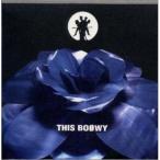 CD/BOOWY/THIS BOOWY