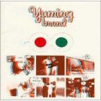 CD/荒井由実/YUMING BRAND