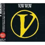 CD/VOWWOW/V