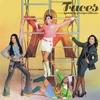 CD/松任谷由実/Yuming Compositions:Faces