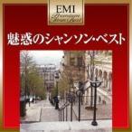 CD/����˥Х�/̥�ǤΥ���٥��� (Ķ�������)