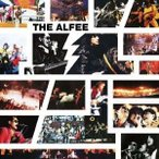 CD/THE ALFEE/Final Wars!/もう一度ここから始めよう (TYPE-B)