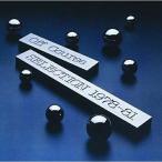 ショッピングSelection CD/オフコース/SELECTION 1978-81 (SHM-CD) (生産限定盤)