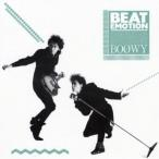 CD/BOOWY/BEAT EMOTION (Blu-specCD2)