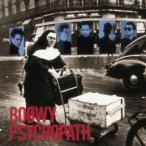 CD/BOOWY/PSYCHOPATH (Blu-specCD2)