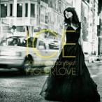 CD/ICE/ICE 〜20th Anniversary Best HIGHER LOVE (Blu-specCD2+DVD)
