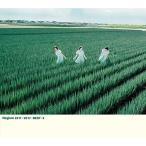 ★CD/Negicco/Negicco 2011〜2017 -BEST- 2 (CD+Blu-ray) (初回生産限定盤)