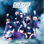 【取寄商品】CD/GANG PARADE/CAN'T STOP