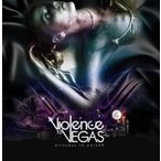 Yahoo!サプライズweb【大特価セール】 CD/ヴァイオレンス・トゥ・ヴェガス/princess to Poison