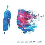 ★CD/you you you all the same/you you you all the same