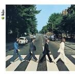 CD/ザ・ビートルズ/アビイ・ロード (CD-EXTRA) (解説歌詞対訳付) (期間限定盤)