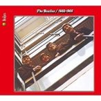 CD/ザ・ビートルズ/ザ・ビートルズ 1962年〜1966年 (解説歌詞対訳付) (期間限定盤)