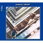 CD/ザ・ビートルズ/ザ・ビートルズ 1967年〜1970年 (解説歌詞対訳付) (期間限定盤)
