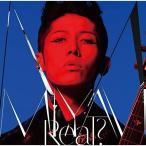 CD/MIYAVI/Real?