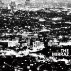 CD/THE MIRRAZ/この惑星のすべて (DVD付) (紙ジャケット) (初回限定盤)