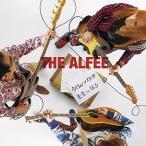 CD/THE ALFEE/今日のつづきが未来になる (初回限定盤B)