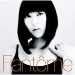 CD/宇多田ヒカル/Fantome (SHM-CD)