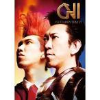 CD/布袋寅泰/GUITARHYTHM VI(Reprise Edition) (3CD+Blu-ray) (初回生産限定盤)画像