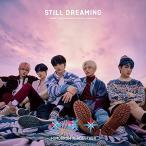 CD/TOMORROW X TOGETHER/STILL DREAMING