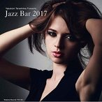 ��CD/����˥Х�/��������ץ쥼��� Jazz Bar 2017 (������/�楸�㥱�å�)