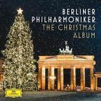 CD/ベルリン・フィルハーモニー管弦楽団/ザ・クラシカル・クリスマス