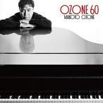 CD/小曽根真/OZONE 60 (SHM-CD) (ライナーノーツ)