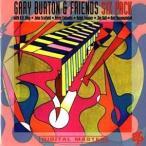 CD/ゲイリー・バートン&フレンズ/シックス・パック (解説付) (限定盤)