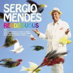 CD/セルジオ・メンデス/ランデヴー (SHM-CD) (解説歌詞対訳付)