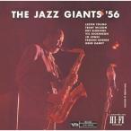 ジャズ ジャイアンツ  56