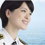 CD/海上自衛隊東京音楽隊/THE BEST 〜DEEP BLUE SPIRITS〜 (SHM-CD)