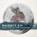 ★CD/COALTAR OF THE DEEPERS/RABBIT EP (紙ジャケット)
