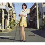 "DVD/森高千里/デビュー25周年企画 森高千里 セルフカバーシリーズ ""LOVE"" Vol.2 (2DVD+2CD)"