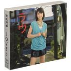 "DVD/森高千里/デビュー25周年企画 森高千里 セルフカバーシリーズ ""LOVE"" Vol.4 (2DVD+2CD)"