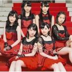 DVD/つばきファクトリー/つばきファクトリー SOUND+VISION Vol.1 (DVD+CD)