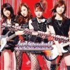 CD/LoVendoЯ/ラベンダー カバー The ROCK (CD+DVD)
