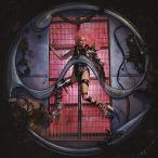 CD/レディー・ガガ/クロマティカ デラックス・エディション (初回生産限定盤)画像