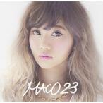 CD/MACO/23