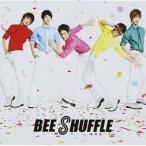 CD/BEE SHUFFLE/Welcome to the Shuffle!! (ジャケット絵柄C) (通常盤B)
