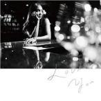 CD/Crystal Kay/Lovin' You (通常盤)