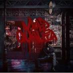 CD/HYDE/MAD QUALIA(Japanese Version) (CD+DVD) (��������B)