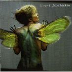CD/ジェーン・バーキン/ラヴ・スロウ・モーション (SHM-CD)