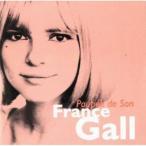 CD/フランス・ギャル/フランス・ギャル グレイテスト・ヒッツ (SHM-CD)