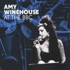 CD/エイミー・ワインハウス/アット・ザ・BBC〜スタンダード・エディション (SHM-CD+DVD) (解説歌詞対訳付)