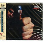 CD/ドン・マクリーン/アメリカン・パイ +2 (SHM-CD) (解説歌詞対訳付)