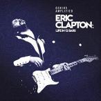CD/オムニバス/エリック・クラプトン:LIFE IN 12 BARS (SHM-CD) (解説歌詞対訳付)