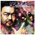 CD/パパイヤ鈴木とおやじダンサーズ/Foolin' Disco (歌詞付)