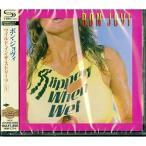 CD/ボン・ジョヴィ/ワイルド・イン・ザ・ストリーツ +3
