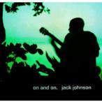 CD/ジャック・ジョンソン/オン・アンド・オン (SHM-CD)